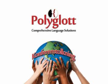 Varför har Helena på företaget Polyglott valt ett Virtuellt kontor?