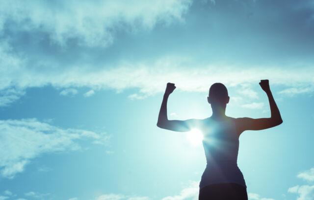 Förbättra ditt minne, IQ och kreativitet med motion-frukostföreläsning