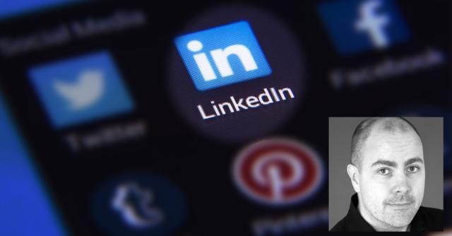LinkedIn i fokus